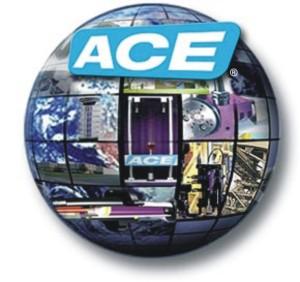 ACE Controls, Inc.