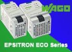 epsitron_eco